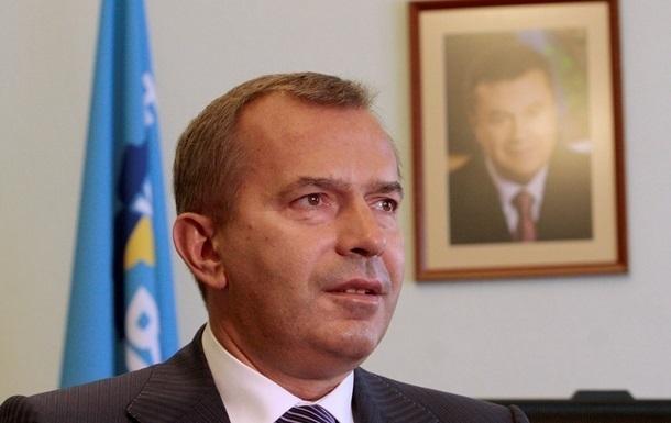 Верховный Суд обязал ЦИК зарегистрировать кандидатом в депутаты Клюева