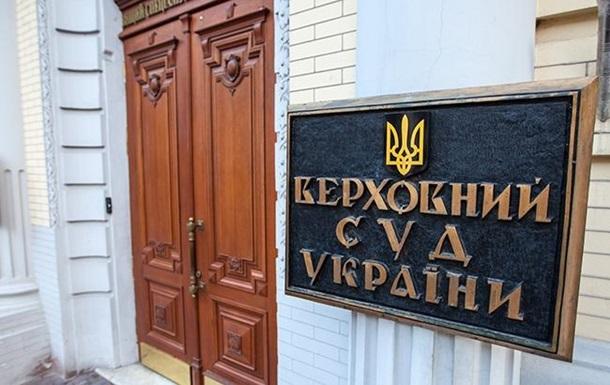 Суд не обязывал ЦИК регистрировать Андрея Клюева и Анатолия Шария