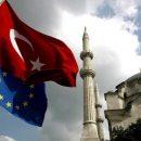 Несмотря на санкции Евросоюза Турция продолжит буровые работы в Кипре