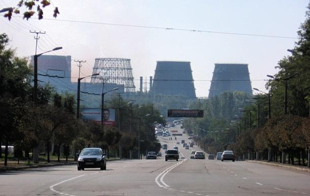 На Криворожстали возбудили дело из-за загрязнения окружающей среды