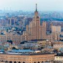 В МИД РФ отметили изменение тональности переговоров в Минске