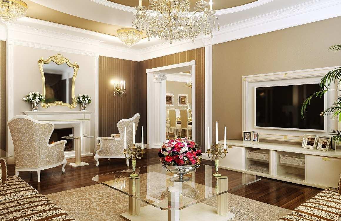 Доступные квартиры в жилых комплексах Азербайджана