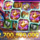 Казино Глобал – эталон ПО для казино