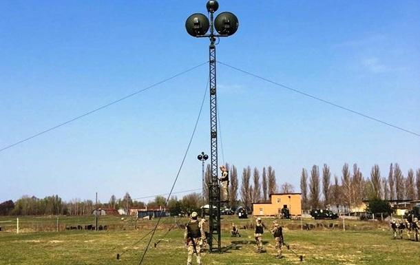 Вооруженных сил Украины задолжали более 4 млн. за электроэнергию