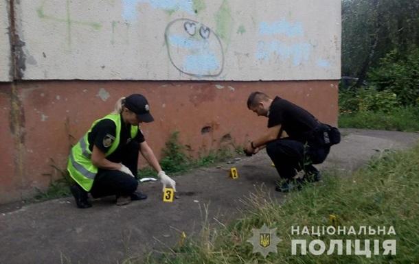 Поножовщина в Черновцах: два человека ранены, один погиб