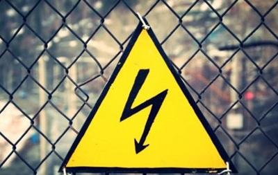 Во Львовской области от удара тока погиб 22-летний парень