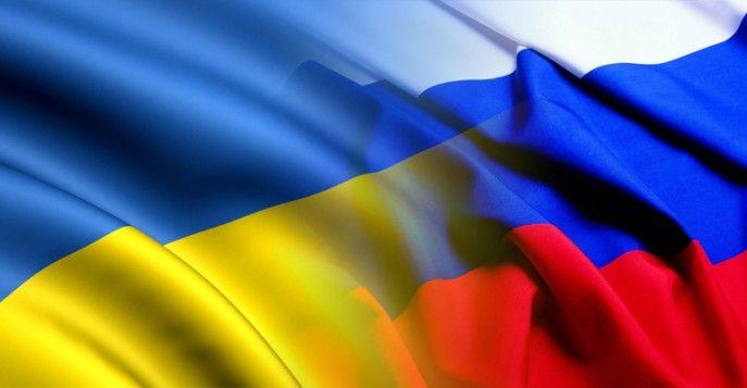 В Киеве и Москве обсуждают формулу обмена 33 на 33