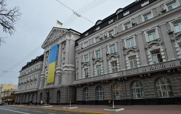 На Луганщине СБУ задержало двух украинок по обвинению в сепаратизме и терроризме