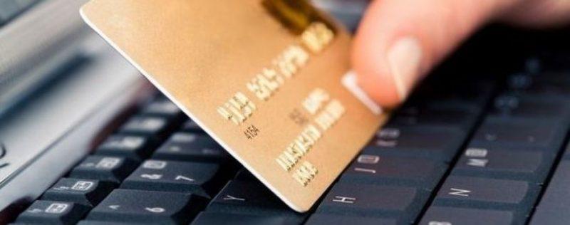 Быстрый онлайн кредит на карту