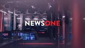 Журналисты телеканала NewsOne обратились к председателю Европейского совета
