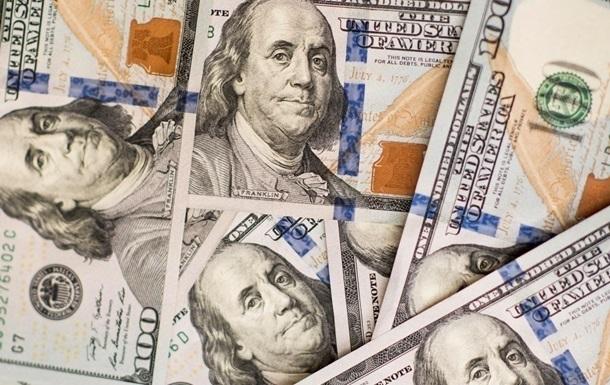 Украина договаривается с МВФ о финансировании