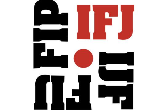 IFJ / EFJ осудили лишение телеканала 112 Украина цифровых лицензий