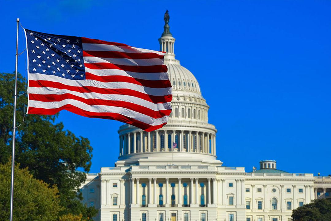 Конгресс США собирается получить доступ к записям переговоров Путина и Трампа