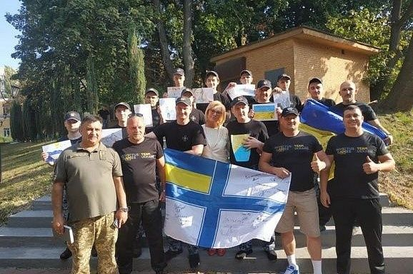 Все новости Одессы