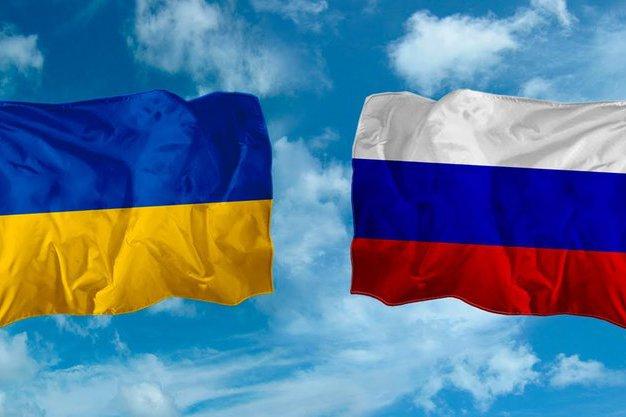 Обмен между Украиной и Россией может состояться на этой неделе