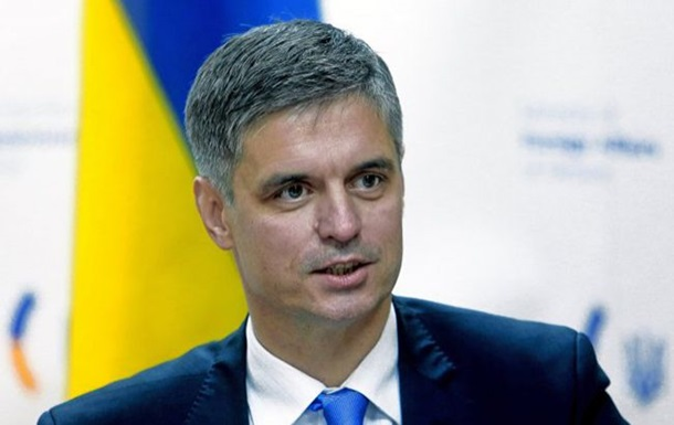Глава МИД заявил о планах восстановить железнодорожное сообщение с ЛДНР