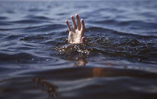 На Волыни обнаружили тело руководителя одного из департаментов Луцкого горсовета