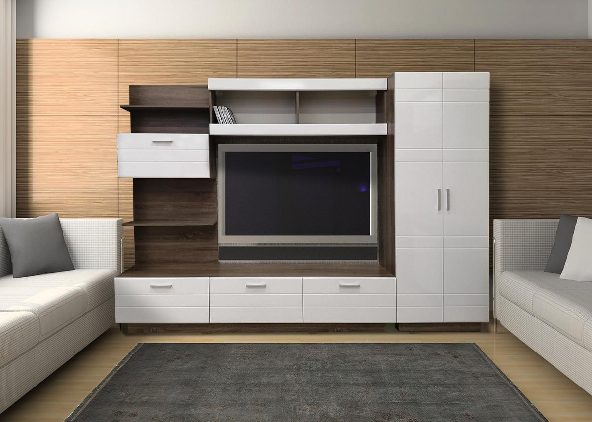 Советы по выбору мебели под заказ от компании «АЛЬКА МЕБЕЛЬ»