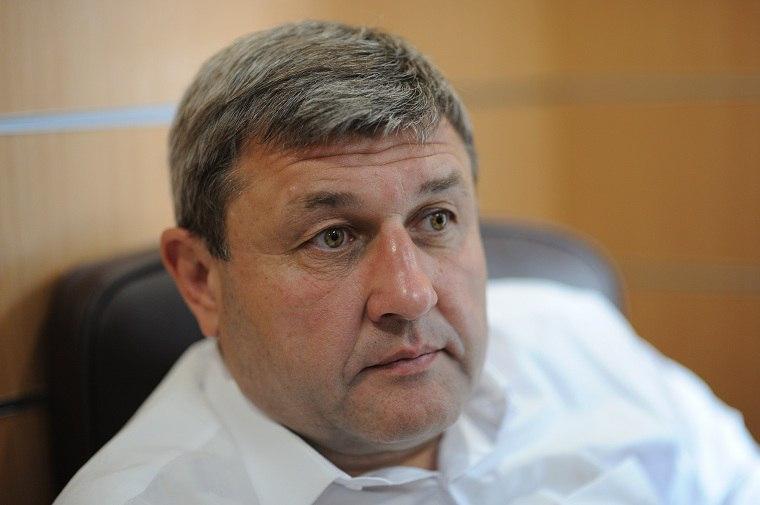 Нардеп Литвиненко: Украина станет европейской страной с выборными губернаторами после бюджетной децентрализации