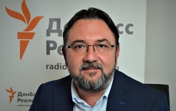 Нардеп из Зе выступил за легализацию проституции
