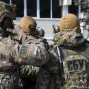 В Киевской области задержали одного из лидеров ИГИЛ -