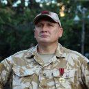 Кохановский призывает на новый майдан