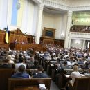 Референдум о продаже земли пройдет через два-три года после принятия закона