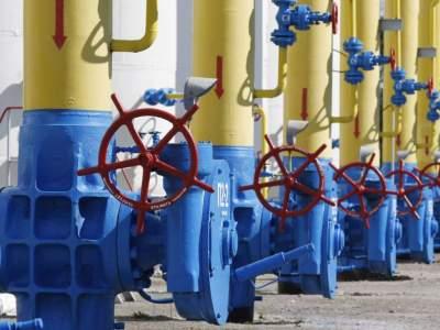 В России сообщили дату новой встречи по транзиту газа
