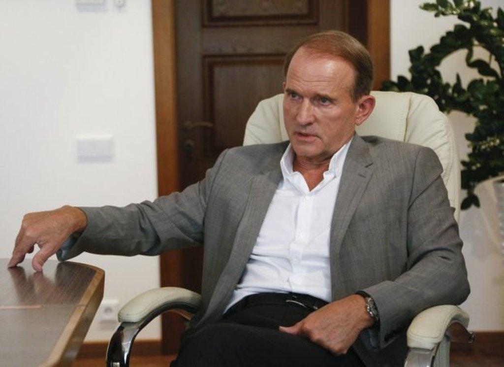 Встреча Зеленского и Путина необходима в первую очередь Украине