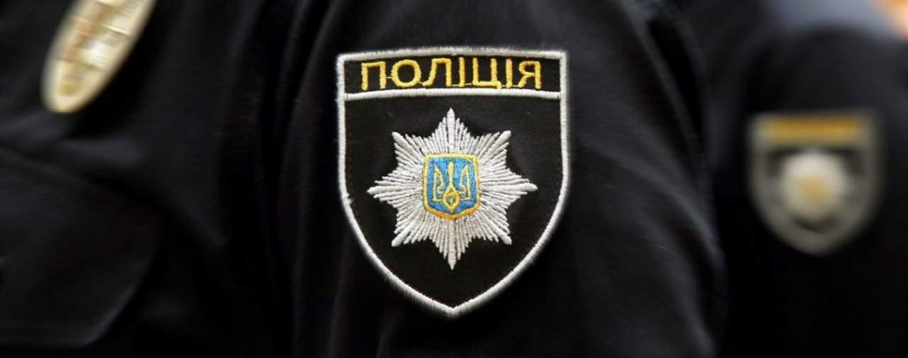 В Николаеве военный пытался угнать Mercedes