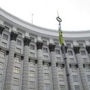 Гончарук считает, что Правительство работает в «турборежиме»