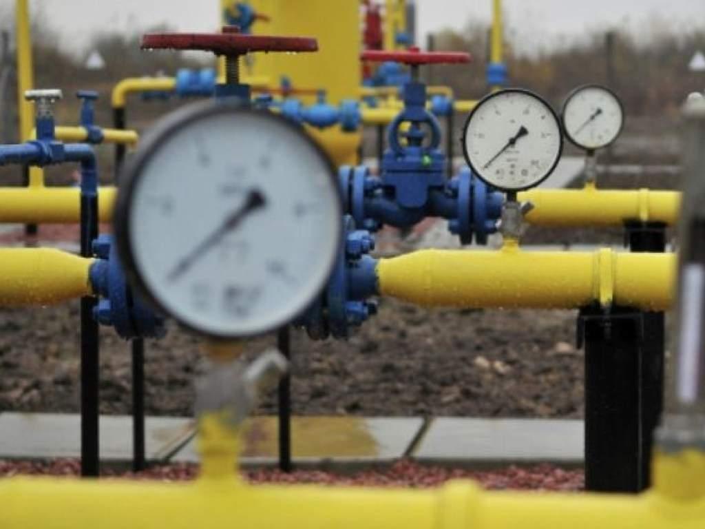 В «Нафтогазе» назвали цену на газ для населения на первые 3 месяца 2020 года