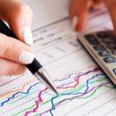 В НБУ объяснили почему инфляция замедлилась
