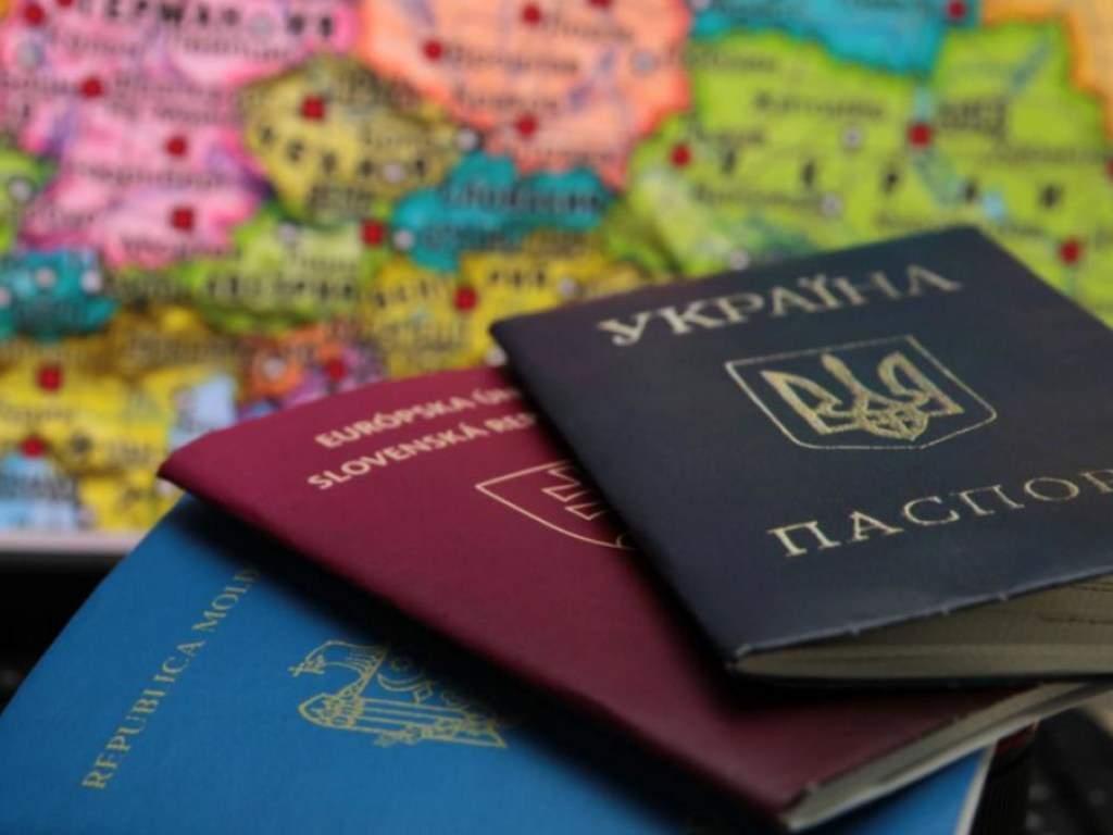В случае открытия рынка земли двойное гражданство станет лазейкой для иностранцев
