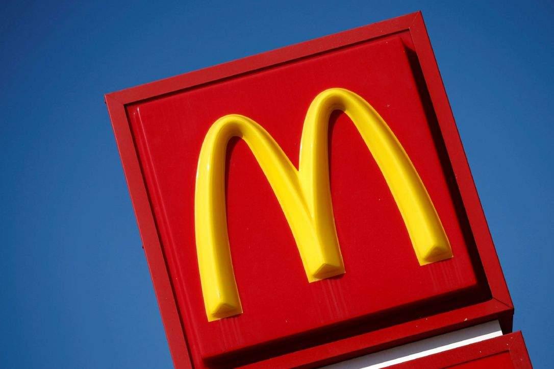 В Перу все McDonald's закрыли на два дня в знак траура по погибшим сотрудникам