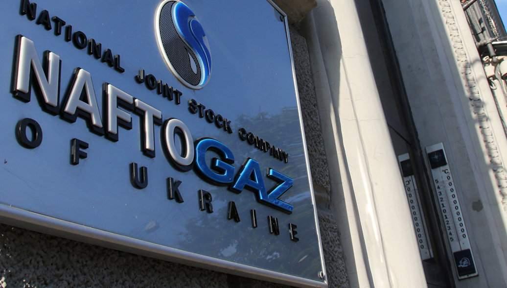 Вероятность подписания нового транзитного контракта между Украиной и Россией до 1 января 2020 года приближается к нулю