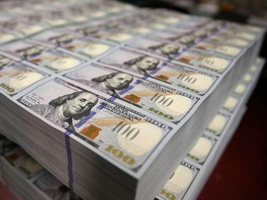Долговая петля: экономист рассказал, за счет чего Украина будет отдавать 24 миллиарда долларов