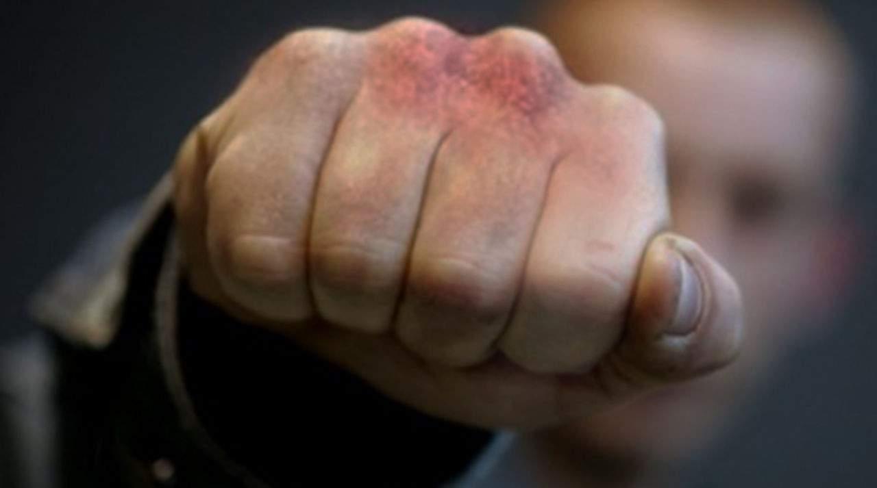 Во время драки в Кривом Роге погибло двое мужчин