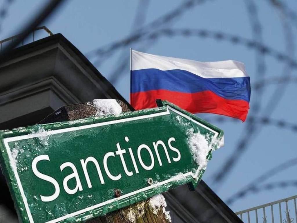 Новые российские санкции - угроза украинской экономике