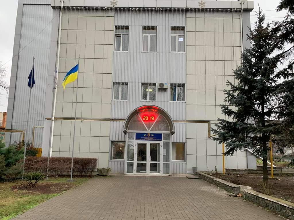 Нам нечего скрывать: Что скрывает мэр Николаева?