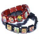 Каталог сувенирных брелков, статуэток, женские карманных зеркал в интернет-магазине «Сувениры, религиозный товар»