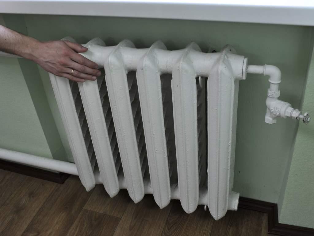 Эксперты опровергли заявление Алексея Гончарука про снижение тарифов на тепло