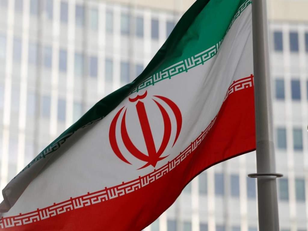 Экономика и политика Украины под угрозой из-за конфликта между Ираном и США