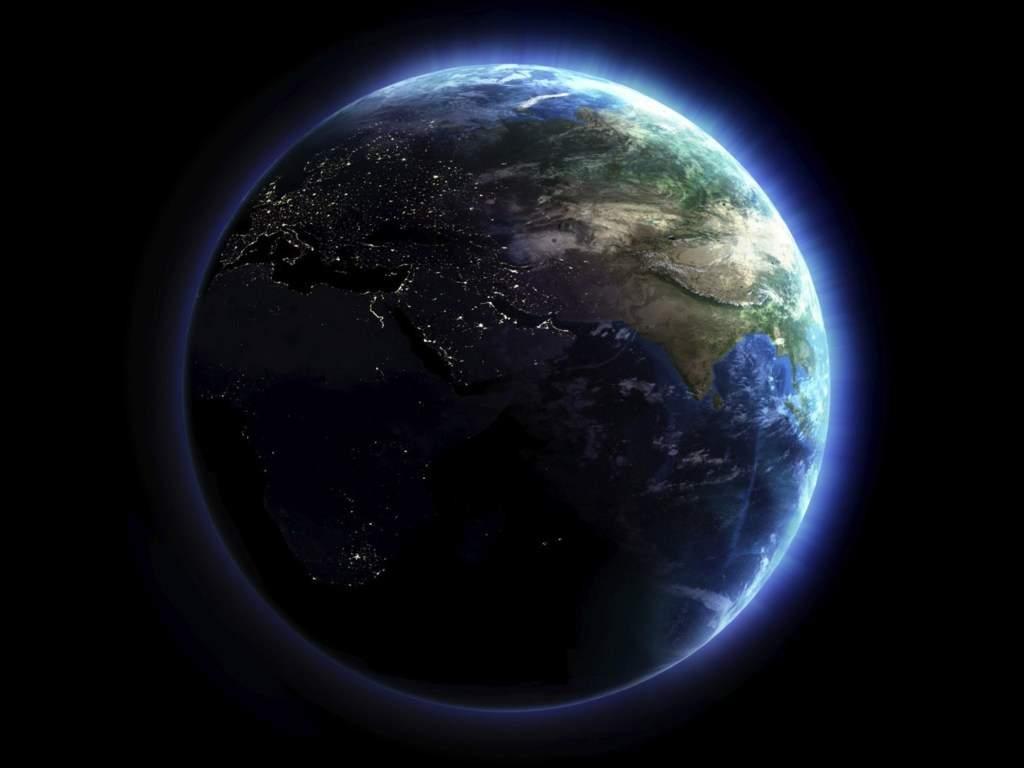 Эксперты обнаружили рядом с Землей большуюпланету  (ФОТО)