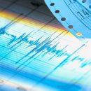 В Греции зафиксировано землетрясение магнитудой 5,0