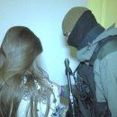 В Киеве разоблачили онлайн-порностудию, в которой работали около 20 девушек