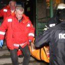 В Днепре в квартире жилого дома произошел взрыв: Пострадали 2-е жильцов (ФОТО, ВИДЕО)