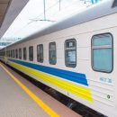 Немецкий оператор железнодорожных перевозок не собирается брать в управление