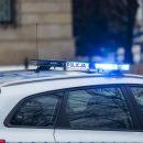 В столице Словакии полиция задержала пьяного министра  и его брата за пьяный разгром