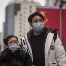 Коронавирус в Китае: более ста жертв